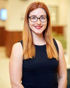 Sinziana M Popescu