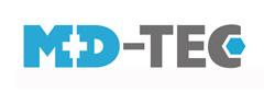 MD-TEC